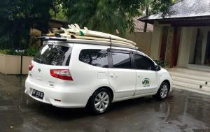 Beginner-surf-trips-2