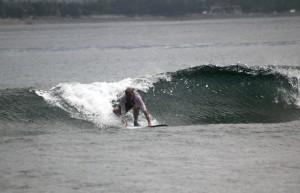 Beginner-surf-trips-4