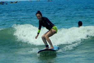 Beginner-surf-trips-6