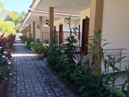 D-Batur-Hotel
