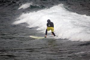 Intermediate-surf-lessn-1