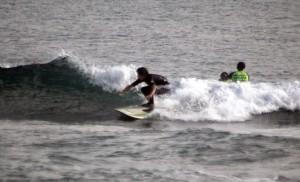 Intermediate-surf-lesson-5