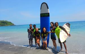 Nayaka-Surf-School-Lombok-2