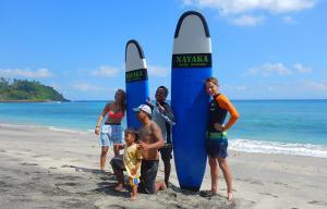 Nayaka-Surf-School-Lombok-3