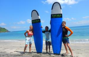 Nayaka-Surf-School-Lombok-4