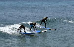 Nayaka-Surf-School-Senggigi-1