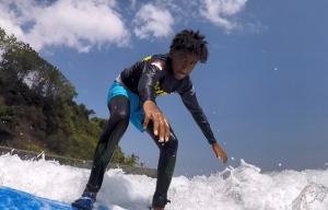 Nayaka-Surf-School-Senggigi-2