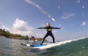 Nayaka-Surf-School-Senggigi-6
