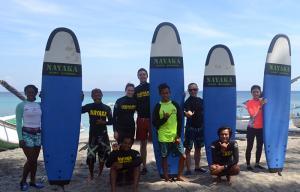 Nayaka-Surf-School-Senggigi-7