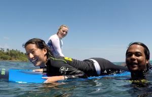 Nayaka-Surf-School-Senggigi-9