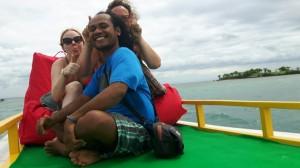 Pink-Beach-Lombok (9)