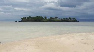 Pink-Beach (17)