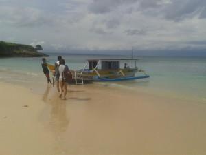 Pink-Beach (3)