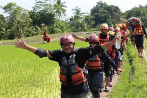 River-Tubing-Lombok-1