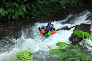 River-Tubing-Lombok-10