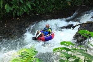 River-Tubing-Lombok-11