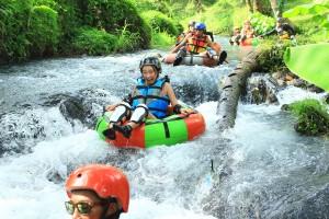 River-Tubing-Lombok-13