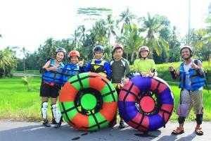 River-Tubing-Lombok-15