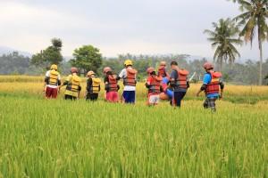 River-Tubing-Lombok-2