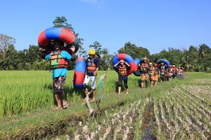 River-Tubing-Lombok-3