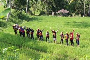 River-Tubing-Lombok-4
