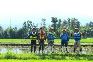 River-Tubing-Lombok-5