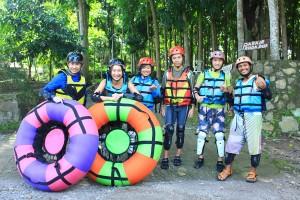 River-Tubing-Lombok-6