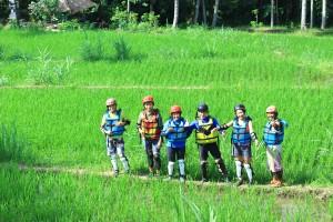 River-Tubing-Lombok-7