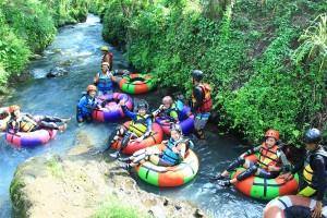 River-Tubing-Lombok-8