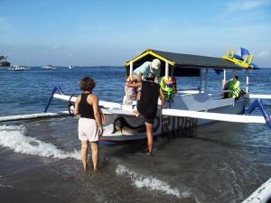 Snorkeling-tour-1