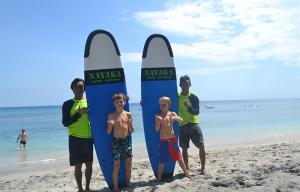 Surf-for-Kids-2