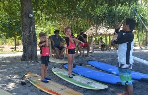 Surf-for-Kids-6