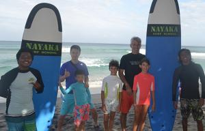 Surf-for-Kids-7