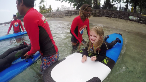 learn-to-surf-for-kids (10)