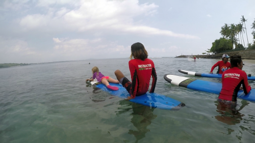 learn-to-surf-for-kids (11)