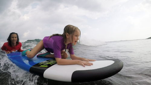 learn-to-surf-for-kids (13)