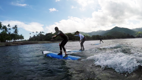 learn-to-surf-for-kids (3)
