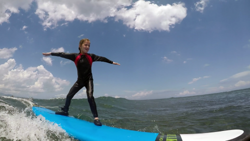 learn-to-surf-for-kids (5)