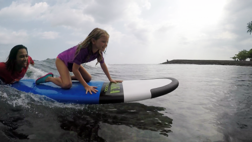 learn-to-surf-for-kids (7)