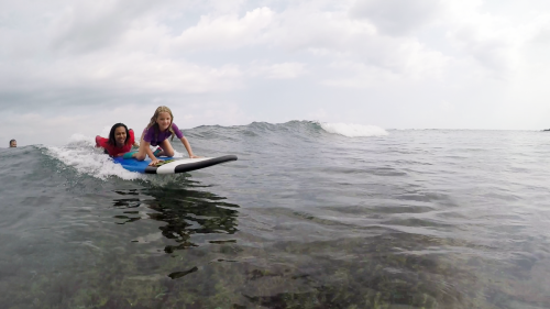 learn-to-surf-for-kids (8)