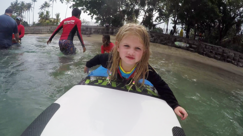 learn-to-surf-for-kids (9)