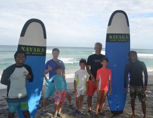 surf-kids-2